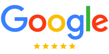 5 Star Google Review-Corpus Christi Dumpster Rental & Junk Removal Services-We Offer Residential and Commercial Dumpster Removal Services, Portable Toilet Services, Dumpster Rentals, Bulk Trash, Demolition Removal, Junk Hauling, Rubbish Removal, Waste Containers, Debris Removal, 20 & 30 Yard Container Rentals, and much more!