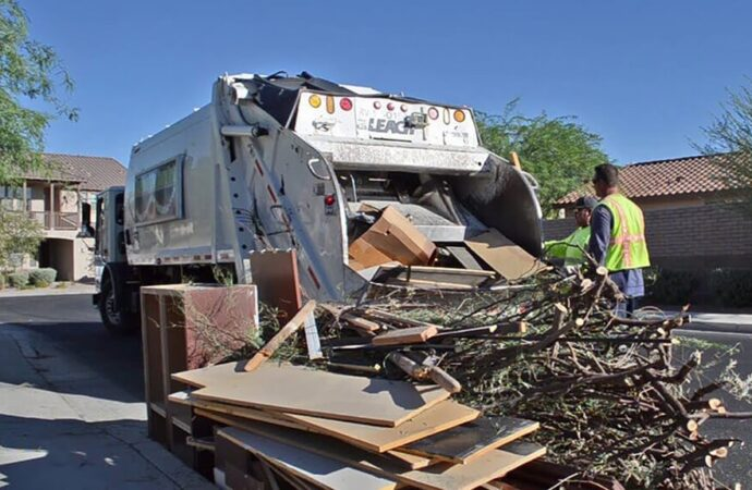 Bulk Trash-Corpus Christi Dumpster Rental & Junk Removal Services-We Offer Residential and Commercial Dumpster Removal Services, Portable Toilet Services, Dumpster Rentals, Bulk Trash, Demolition Removal, Junk Hauling, Rubbish Removal, Waste Containers, Debris Removal, 20 & 30 Yard Container Rentals, and much more!