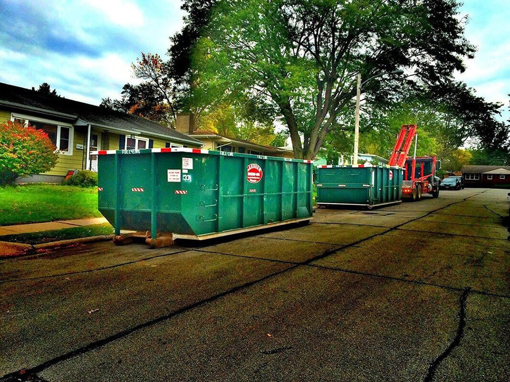 Commercial Dumpster rental services-Corpus Christi Dumpster Rental & Junk Removal Services-We Offer Residential and Commercial Dumpster Removal Services, Portable Toilet Services, Dumpster Rentals, Bulk Trash, Demolition Removal, Junk Hauling, Rubbish Removal, Waste Containers, Debris Removal, 20 & 30 Yard Container Rentals, and much more!
