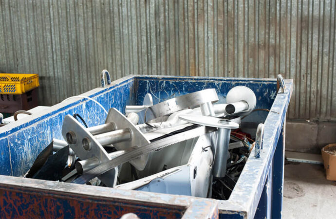 Commercial Junk Removal-Corpus Christi Dumpster Rental & Junk Removal Services-We Offer Residential and Commercial Dumpster Removal Services, Portable Toilet Services, Dumpster Rentals, Bulk Trash, Demolition Removal, Junk Hauling, Rubbish Removal, Waste Containers, Debris Removal, 20 & 30 Yard Container Rentals, and much more!