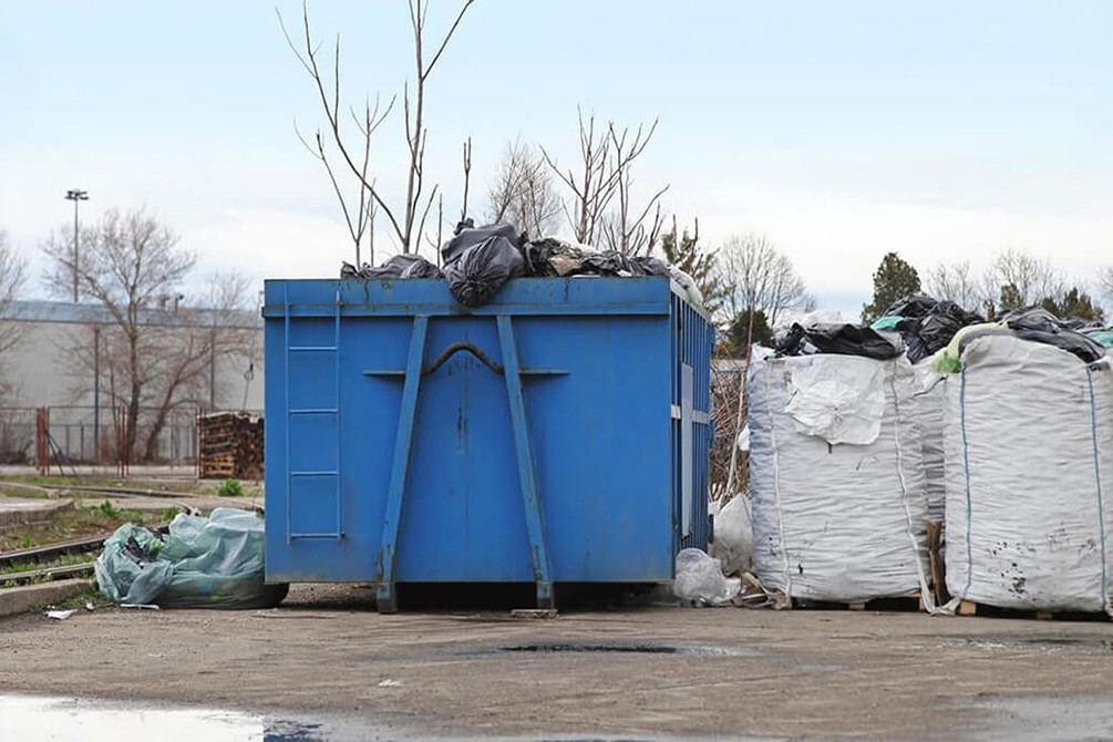 Contact Us-Corpus Christi Dumpster Rental & Junk Removal Services-We Offer Residential and Commercial Dumpster Removal Services, Portable Toilet Services, Dumpster Rentals, Bulk Trash, Demolition Removal, Junk Hauling, Rubbish Removal, Waste Containers, Debris Removal, 20 & 30 Yard Container Rentals, and much more!