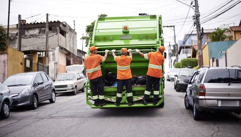 Corpus Christi Dumpster Rental & Junk Removal Services Header Image-We Offer Residential and Commercial Dumpster Removal Services, Portable Toilet Services, Dumpster Rentals, Bulk Trash, Demolition Removal, Junk Hauling, Rubbish Removal, Waste Containers, Debris Removal, 20 & 30 Yard Container Rentals, and much more!