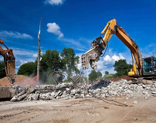Demolition Removal-Corpus Christi Dumpster Rental & Junk Removal Services-We Offer Residential and Commercial Dumpster Removal Services, Portable Toilet Services, Dumpster Rentals, Bulk Trash, Demolition Removal, Junk Hauling, Rubbish Removal, Waste Containers, Debris Removal, 20 & 30 Yard Container Rentals, and much more!