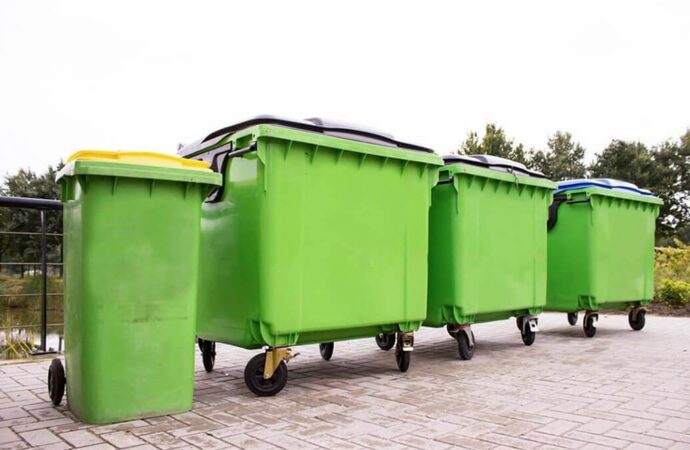 Dumpster Sizes-Corpus Christi Dumpster Rental & Junk Removal Services-We Offer Residential and Commercial Dumpster Removal Services, Portable Toilet Services, Dumpster Rentals, Bulk Trash, Demolition Removal, Junk Hauling, Rubbish Removal, Waste Containers, Debris Removal, 20 & 30 Yard Container Rentals, and much more!