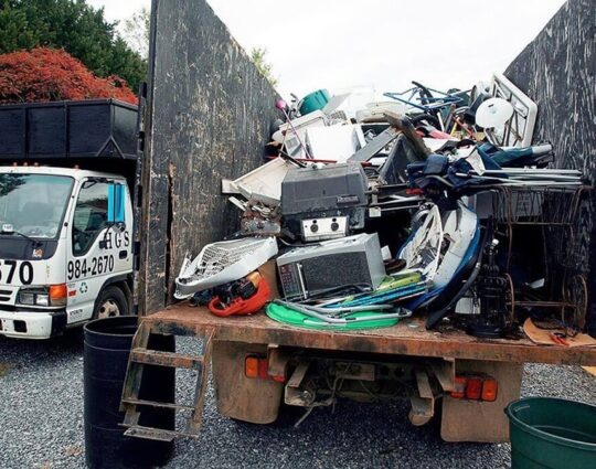 Junk Hauling-Corpus Christi Dumpster Rental & Junk Removal Services-We Offer Residential and Commercial Dumpster Removal Services, Portable Toilet Services, Dumpster Rentals, Bulk Trash, Demolition Removal, Junk Hauling, Rubbish Removal, Waste Containers, Debris Removal, 20 & 30 Yard Container Rentals, and much more!