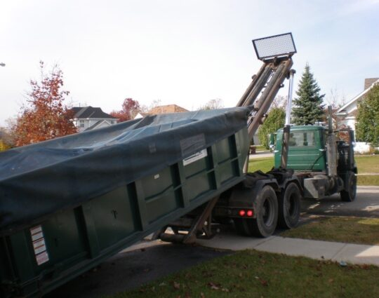 Residential Dumpster Rental Services-Corpus Christi Dumpster Rental & Junk Removal Services-We Offer Residential and Commercial Dumpster Removal Services, Portable Toilet Services, Dumpster Rentals, Bulk Trash, Demolition Removal, Junk Hauling, Rubbish Removal, Waste Containers, Debris Removal, 20 & 30 Yard Container Rentals, and much more!