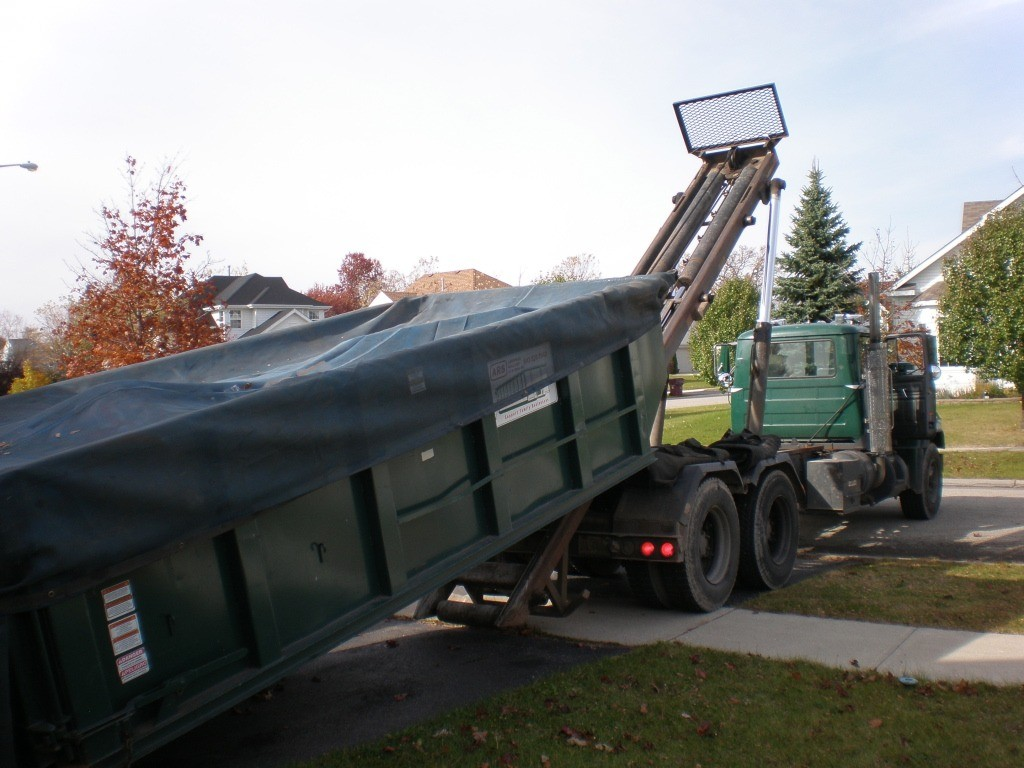 Residential Dumpster Corpus Christi Dumpster Rental & Junk Removal Services-We Offer Residential and Commercial Dumpster Removal Services, Portable Toilet Services, Dumpster Rentals, Bulk Trash, Demolition Removal, Junk Hauling, Rubbish Removal, Waste Containers, Debris Removal, 20 & 30 Yard Container Rentals, and much more!