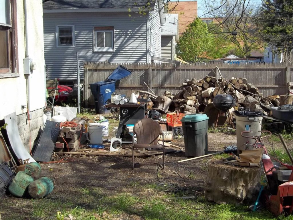 Residential Junk Removal-Corpus Christi Dumpster Rental & Junk Removal Services-We Offer Residential and Commercial Dumpster Removal Services, Portable Toilet Services, Dumpster Rentals, Bulk Trash, Demolition Removal, Junk Hauling, Rubbish Removal, Waste Containers, Debris Removal, 20 & 30 Yard Container Rentals, and much more!