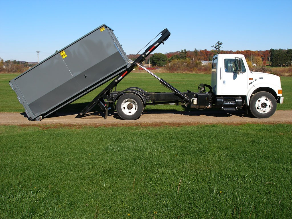 Roll Off Dumpster-Corpus Christi Dumpster Rental & Junk Removal Services-We Offer Residential and Commercial Dumpster Removal Services, Portable Toilet Services, Dumpster Rentals, Bulk Trash, Demolition Removal, Junk Hauling, Rubbish Removal, Waste Containers, Debris Removal, 20 & 30 Yard Container Rentals, and much more!