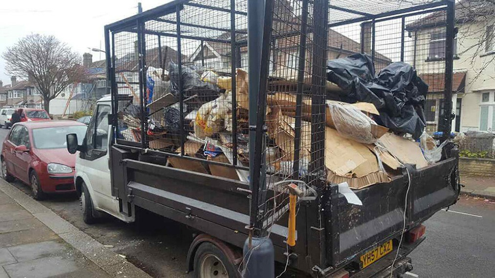 Rubbish Removal-Corpus Christi Dumpster Rental & Junk Removal Services-We Offer Residential and Commercial Dumpster Removal Services, Portable Toilet Services, Dumpster Rentals, Bulk Trash, Demolition Removal, Junk Hauling, Rubbish Removal, Waste Containers, Debris Removal, 20 & 30 Yard Container Rentals, and much more!