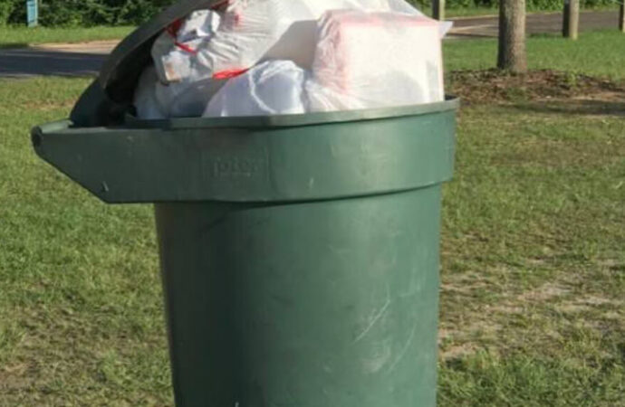 Trash Out-Corpus Christi Dumpster Rental & Junk Removal Services-We Offer Residential and Commercial Dumpster Removal Services, Portable Toilet Services, Dumpster Rentals, Bulk Trash, Demolition Removal, Junk Hauling, Rubbish Removal, Waste Containers, Debris Removal, 20 & 30 Yard Container Rentals, and much more!