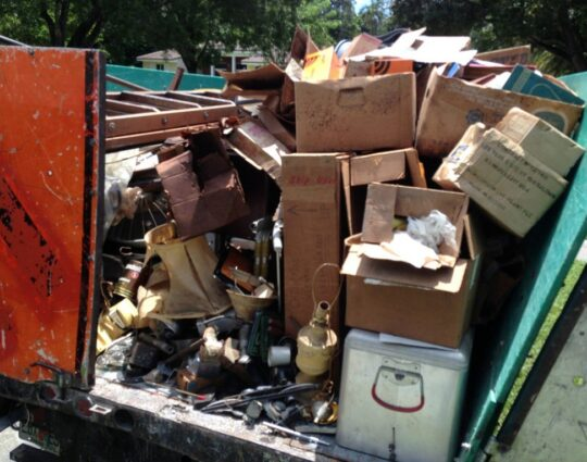 Trash Hauling and Removal-Corpus Christi Dumpster Rental & Junk Removal Services-We Offer Residential and Commercial Dumpster Removal Services, Portable Toilet Services, Dumpster Rentals, Bulk Trash, Demolition Removal, Junk Hauling, Rubbish Removal, Waste Containers, Debris Removal, 20 & 30 Yard Container Rentals, and much more!