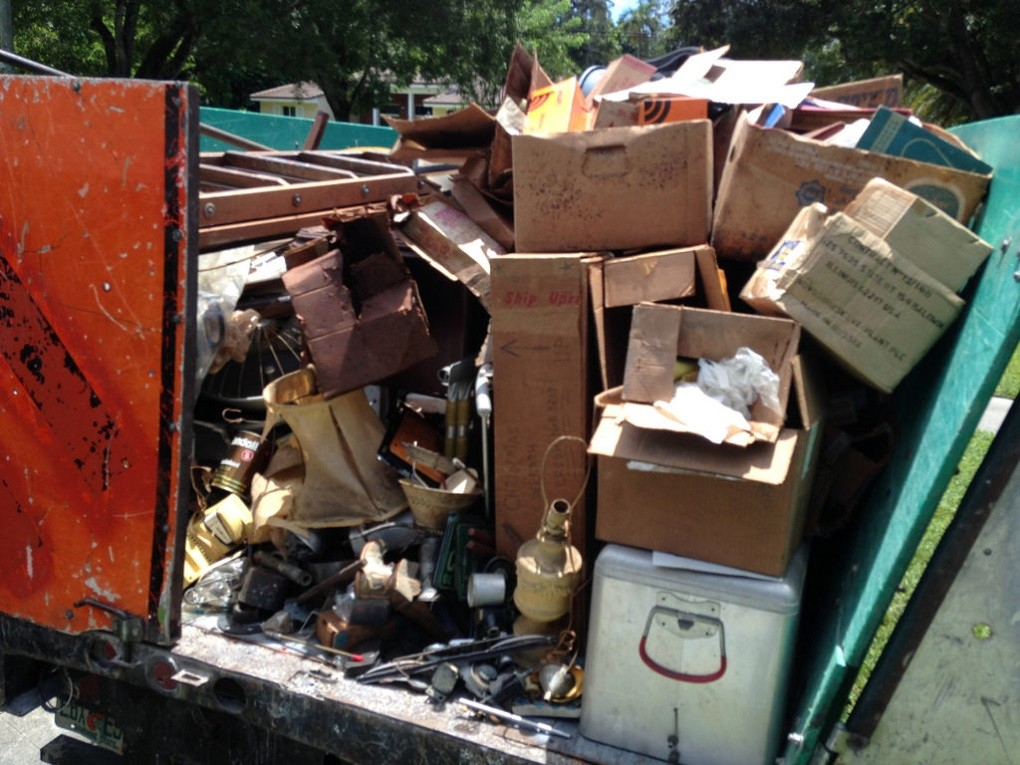 Trash Removal-Corpus Christi Dumpster Rental & Junk Removal Services-We Offer Residential and Commercial Dumpster Removal Services, Portable Toilet Services, Dumpster Rentals, Bulk Trash, Demolition Removal, Junk Hauling, Rubbish Removal, Waste Containers, Debris Removal, 20 & 30 Yard Container Rentals, and much more!