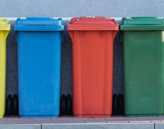Waste Containers-Corpus Christi Dumpster Rental & Junk Removal Services-We Offer Residential and Commercial Dumpster Removal Services, Portable Toilet Services, Dumpster Rentals, Bulk Trash, Demolition Removal, Junk Hauling, Rubbish Removal, Waste Containers, Debris Removal, 20 & 30 Yard Container Rentals, and much more!