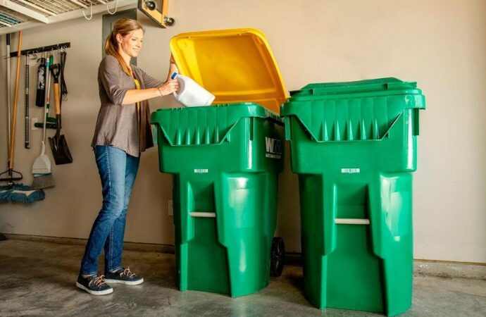 Odem-Corpus-Christi-Dumpster-Rental-Junk-Removal-Services-We Offer Residential and Commercial Dumpster Removal Services, Portable Toilet Services, Dumpster Rentals, Bulk Trash, Demolition Removal, Junk Hauling, Rubbish Removal, Waste Containers, Debris Removal, 20 & 30 Yard Container Rentals, and much more!