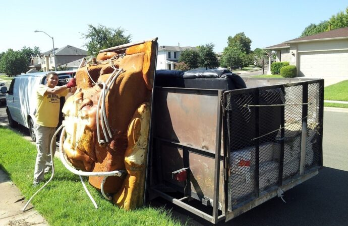 Robstown-Corpus Christi Dumpster Rental & Junk Removal Services-We Offer Residential and Commercial Dumpster Removal Services, Portable Toilet Services, Dumpster Rentals, Bulk Trash, Demolition Removal, Junk Hauling, Rubbish Removal, Waste Containers, Debris Removal, 20 & 30 Yard Container Rentals, and much more!