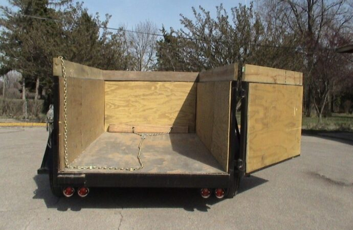 Tierra Grande-Corpus Christi Dumpster Rental & Junk Removal Services-We Offer Residential and Commercial Dumpster Removal Services, Portable Toilet Services, Dumpster Rentals, Bulk Trash, Demolition Removal, Junk Hauling, Rubbish Removal, Waste Containers, Debris Removal, 20 & 30 Yard Container Rentals, and much more!